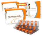 Nutrarelli