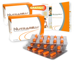 Nutrarelli www.adtcproducts.com