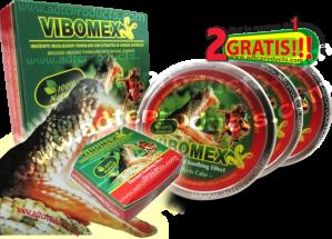 VIBOMEX